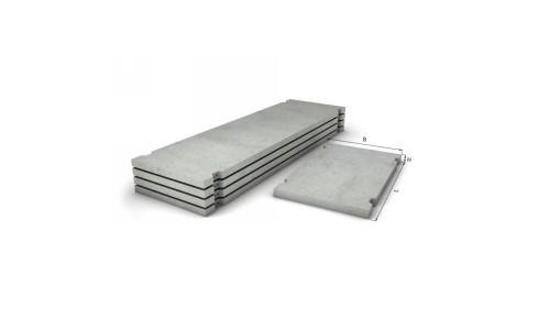 Дорожные плиты шестиугольные в с пашино жби